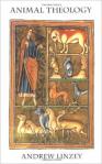 Animal Theology 2