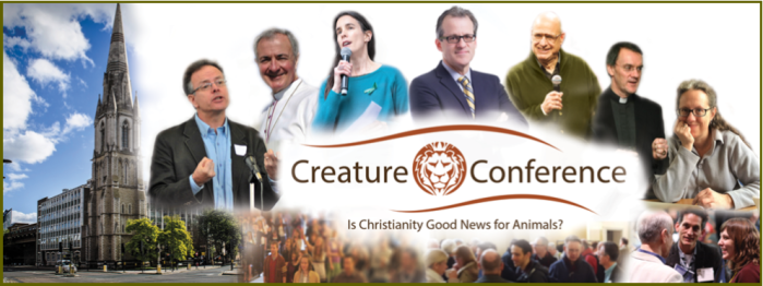 creature-conference