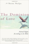 Dominion of Love