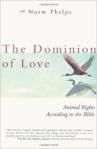 Dominion of Love