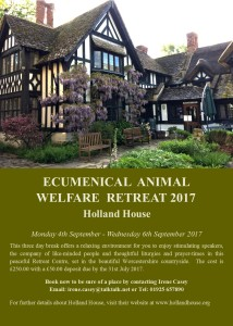 retreat-2017-advert