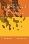 The Compassionate Animal