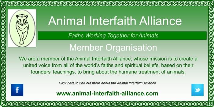 AIA Member Logo