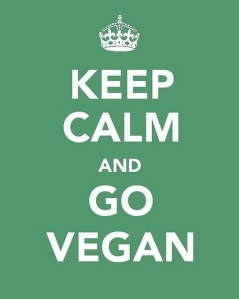 stay-calm-and-go-vegan-2