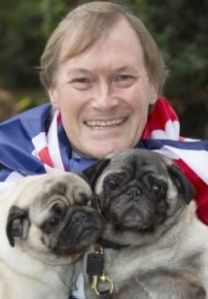 David Amess and dogs 3