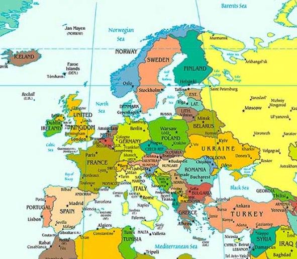 """Результат пошуку зображень за запитом """"europe"""""""