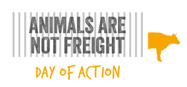 animals-are-not-freight-website-logo1