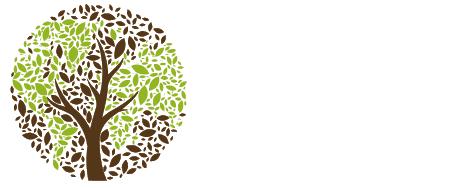 logo-LaudatoSi-REFA-03