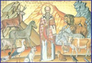 st-modestos-bishop-of-jerusalem