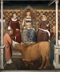 St Sylvesta
